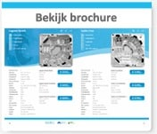 Bekijk de spa / bubbelbad brochure van Bubbelkoning