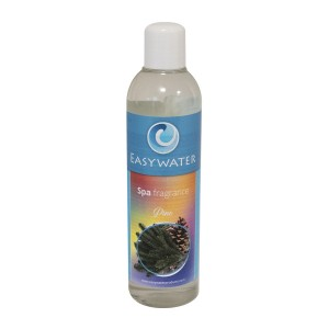 Easywater Spa Fragrance - Pine 250ml