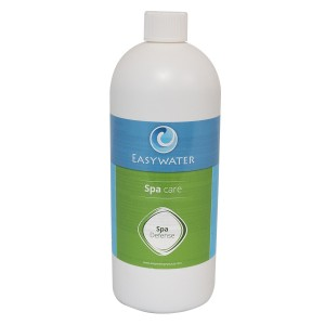 Easywater Spa Defense - 1000ml