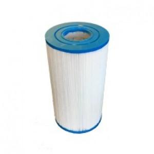 Filter mini