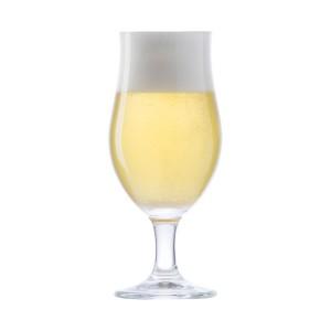 Beer Glass Thur Ritzenhoff