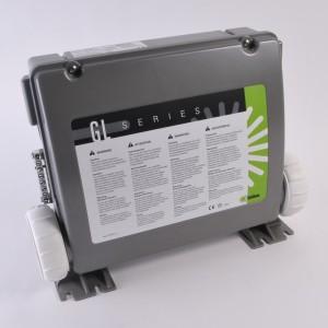 Balboa (TM) GL Pack - NANGL2