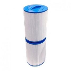 Filter Swimspa