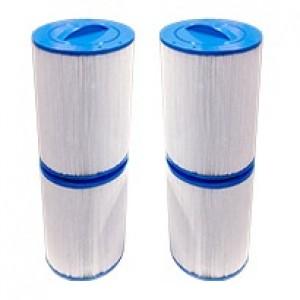 Filterset Swimspa