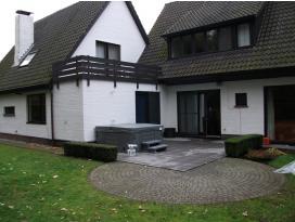 Sint-Amandsberg